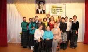 В Архангельской области стартовали IV Полушинские краеведческие чтения