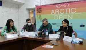 «Купе №6» откроет фестиваль Arctic Open в Архангельске