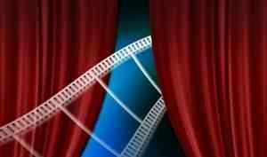 В шорт-лист кинофестиваля Arctic open вошло 50 фильмов