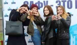 ВМинобрнауки России для студенток разработали проект наставничества «Женская лига»
