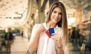 Когда кредитка выгоднее займа: разбираемся, как выгодно пользоваться «пластиком»
