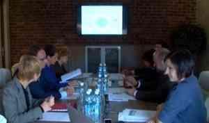 Вселе Ломоносово появится многофункциональный образовательный центр