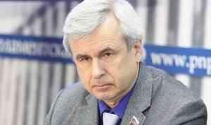 Реформу ОСАГО попросили отложить