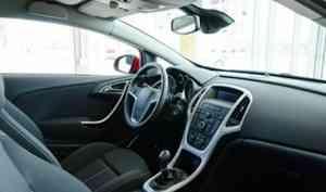 «Автонет»: автомобиль скоро сможет передавать данные оздоровье владельца