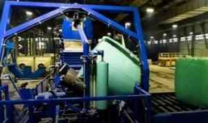 Правительство Москвы закупило оборудование для проекта «Шиес»