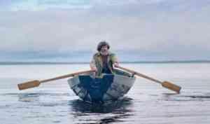 Сказки о матушке-земле расскажут на фестивале «Arctic open» в Архангельске