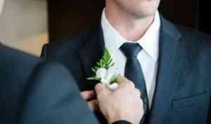 Архангелогородец за попытку убийства жениха на свадьбе получил тюремный срок