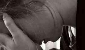 Большинство детей читателей News29 доводили до слёз учителя в школах