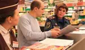С 13 ноября 2018 года в России действуют новые правила проверок надзорными органами