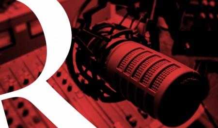 Кто рубит сук, на котором держатся национальные интересы РФ: Радио REGNUM