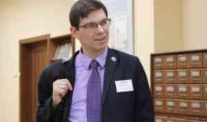 Андрей Петров онишах варктической науке, которые могут занять гуманитарии