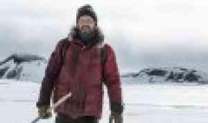II Международный ARCTIC OPEN откроется премьерой исландского приключенческого фильма «Затерянные во льдах»