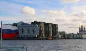 «Аквилон Инвест»: еще одно признание архитектурного сообщества