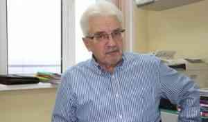 Александр Пластинин: Культуру обращения с коммунальными отходами придётся прививать с детства