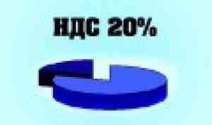Плательщикам НДС необходимо заблаговременно обновить программное обеспечение ККТ