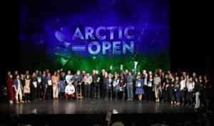 В Архангельске назвали лучшие фильмы международного фестиваля «Arctic Open»