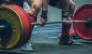 В Архангельске состоялась церемония вручения удостоверений и нагрудных знаков «Мастер спорта России» и «Мастер спорта России международного класса»