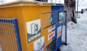 Депутаты Архоблсобрания и Гордумы отказались обсуждать «мусорные» вопросы