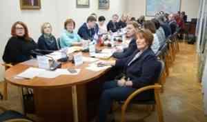 В Архангельской области нужно построить 22 культурных центра и 20 школ
