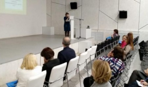 Подведение итогов работы НКО «Ангел» в Архангельске омрачилась скандалом