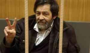 Сергея Мохнаткина выпустили из-под стражи