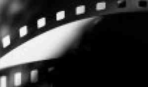 Театральные сезоны в кинозалах ЦУМа: «Безумие Георга III»
