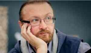 Ушёл из жизни архангельский журналист Роман Соколов
