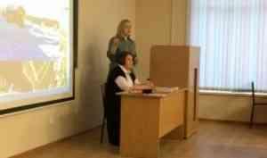 15 декабря стартовала дополнительная программа профессиональной переподготовки «Основы экскурсионного дела и туризма на Русском Севере»