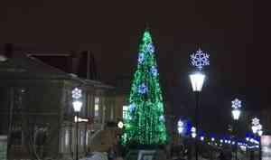 «Людей беспокоит рост цен на жильё»: северяне мечтают, чтобы Дед Мороз погасил за них ипотеку