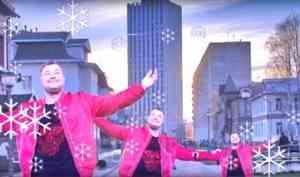 Аналитики: песни «Руки вверх!» на корпоративе стоят как «трёшка» в Архангельске