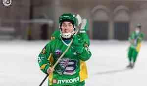 «Медведя не поймать»: «Водник» с крупным счётом обыграл ульяновскую «Волгу» на чемпионате России