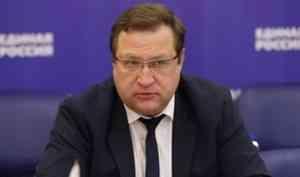 Дмитрий Юрков: «Работники Северного УГМС получили компенсации по зарплате по праву