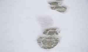 На Новой Земле обнаружили тело пропавшего северодвинца