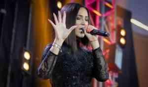 Сплин vs Бузова: сколько стоят билеты на самые дорогие концерты в Архангельске