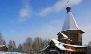 В 2019 году музей «Малые Корелы» отметит 55-летний юбилей