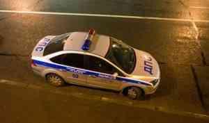 В Архангельской области в ДТП с тягачом скончался ребенок