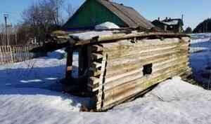 Историк как местная достопримечательность: поселок «Река Емца»
