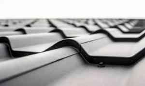 В Архангельске падение разнорабочего с крыши вылилось в уголовное дело