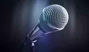 Сегодня вечером Игорь Орлов подведет итоги 2018 ипообщается сослушателями впрямом эфире «Радио России»