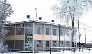 Выставка, посвященная 30-летию вывода советских войск из Афганистана, откроется в Котласе