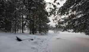 Архангельская область вошла в федеральные сборники лучших практик туризма