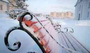 Туристические маршруты Архангельской области – в фотографиях