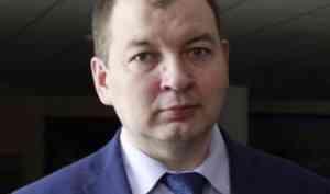 Вадим Шиллер: о чтении запрещенной литературы, безопасности в соцсетях и анархистской символике