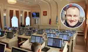 «Надо давить на власть»: экс-депутат Архоблсобрания о перспективах мусорного референдума