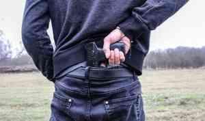 Банда из Плесецкого района похищала человека и выбивала из него деньги