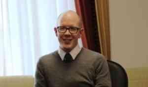 Аллен Поуп: Архангельск и САФУ готовы к проведению Недели арктической науки