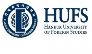Ученые САФУ примут участие висследовательском проекте вуза-партнера изКореи