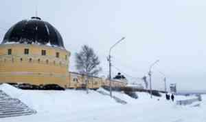 Издание «The-village» опубликовало материал о стоимости жизни в Архангельске