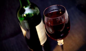 Специалисты Роскачества составили рейтинг вин, произведённых в России