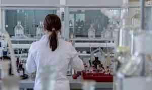 В Поморье растет число заболевших гепатитом А
